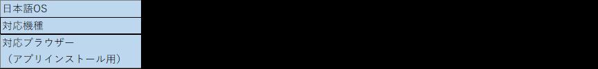 画像1.png